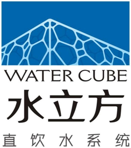 Water Cube water purifiexpts ach you to buy the eight strgie