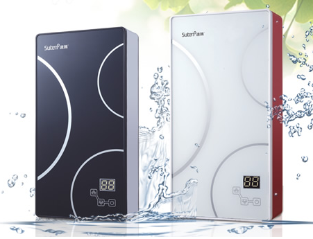 Water purifier to buy know-how big run Sagitaremind purchase