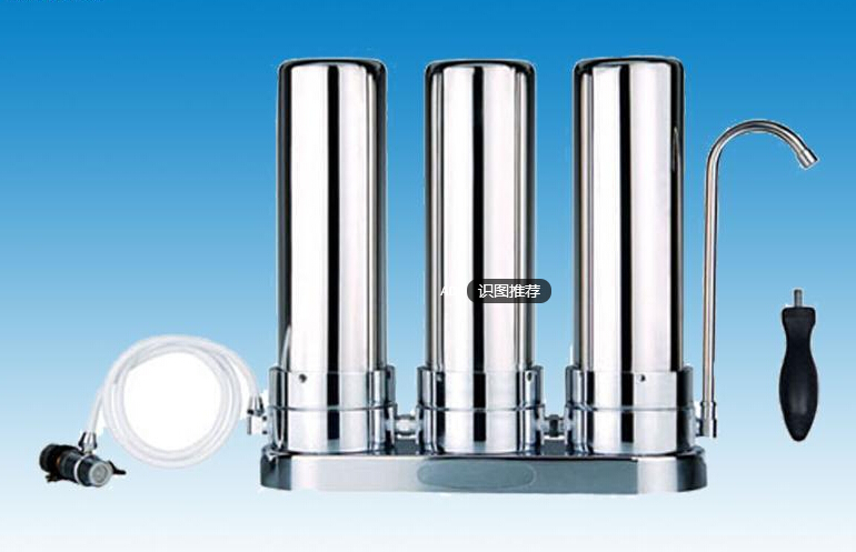 The main factors affecting the water purifier storsales and
