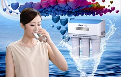 Purchase of household water purifiers need to have somtips