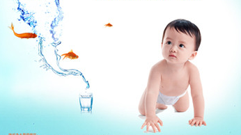 Water purifier manufacturs should adhe to evy step -win-