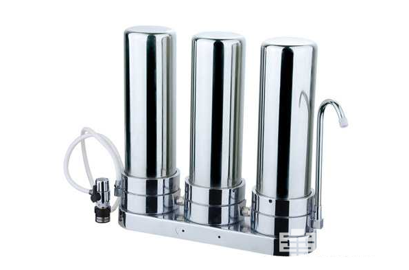 Seven tips to increase your water purifiesales in stor