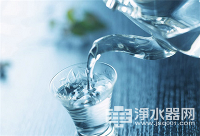 Xiao Bian science- You have to drink it every day and clerin