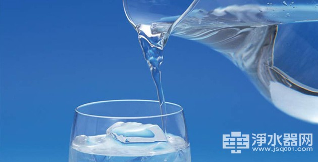 Water purifier future market challenges and opportunities