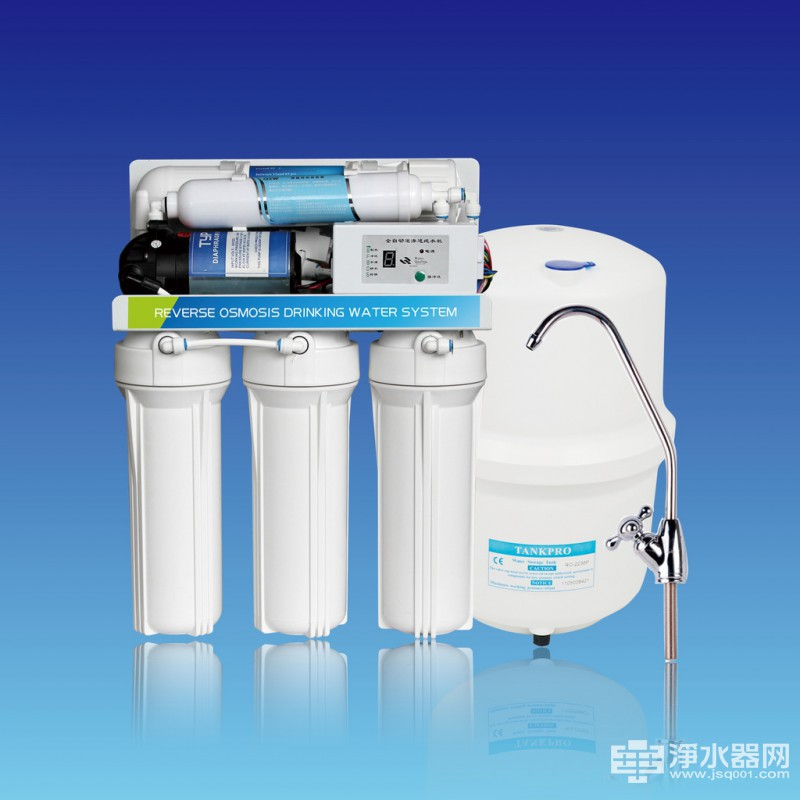 Water purifiers and wat dispensis not the same you know thdi