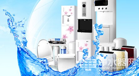 What exactly brought water purifiers give us