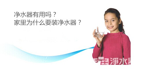 Water purifier market chaos in the end so that ishould noben