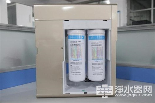 Patio water purifier market sale of aft-sales svice which ar