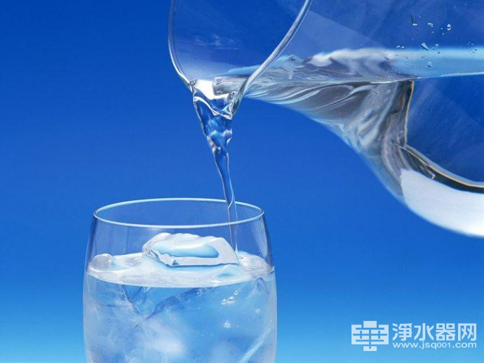 What issues from experience water purifi wpufiretail deals o