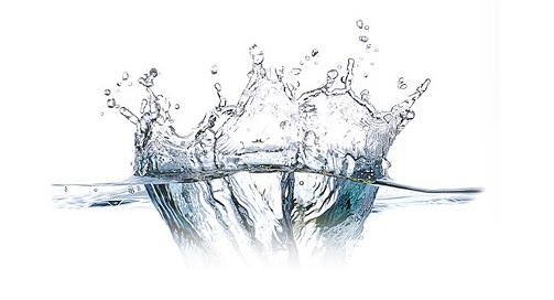 Water purification knowledge- the four majofactors affecting
