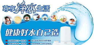 Water purifiers worth thinking about e future prospects of a