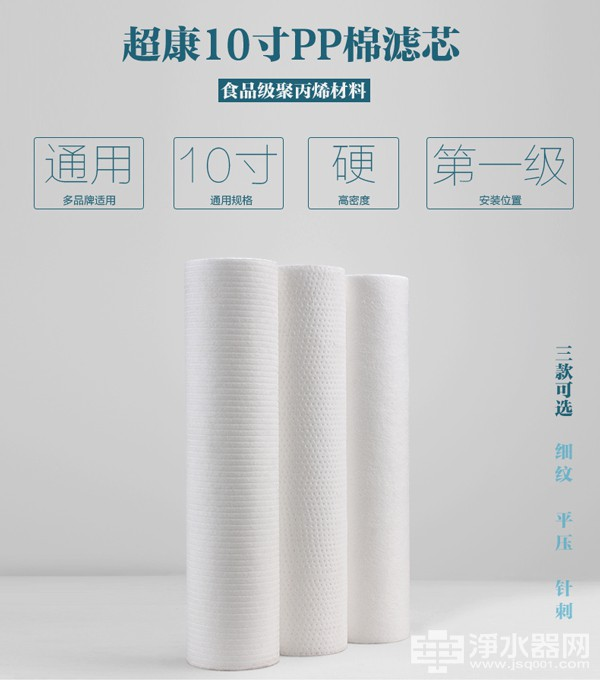 Water purifier filtwhich is bet