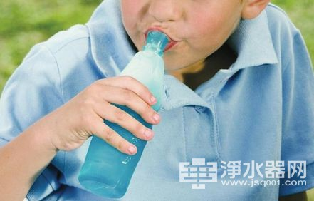 Tian refused to drink pure futu net to protect you