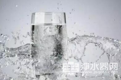 Qin Kytril- the benefits of water purifiers can be nished  f
